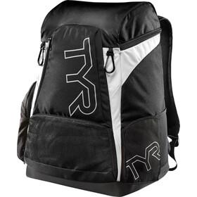 TYR Alliance 45l Backpack black